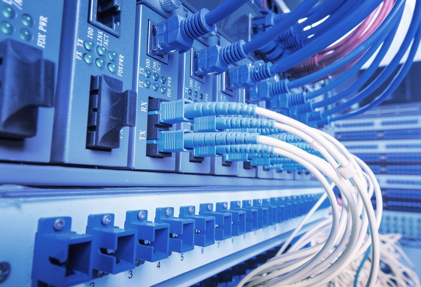 Naujas lietuvių ICO: kurs didžiausią pasaulyje interneto tiekėją