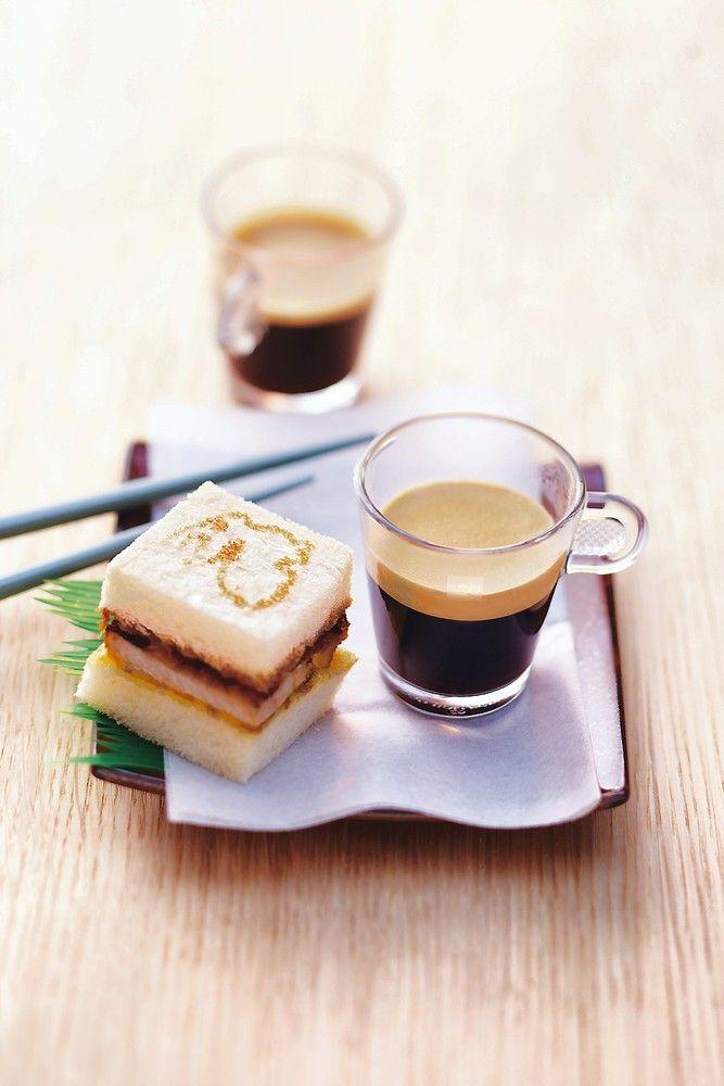 """,,Nespresso""""- kaip pašaipi žmona sukėlė revoliuciją kavos rinkoje"""