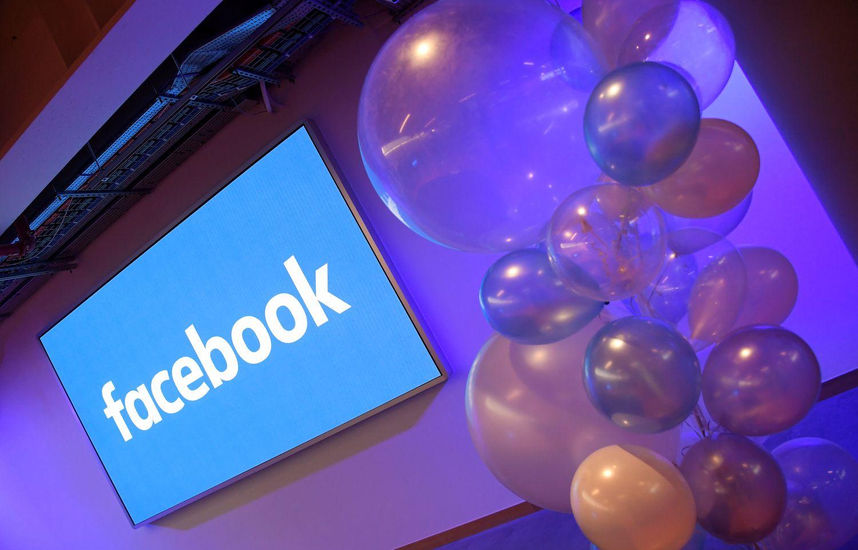 """Sprendžiama, ar """"Facebook"""" paskyros tvarkytojai atsakingi už duomenų apsaugą"""