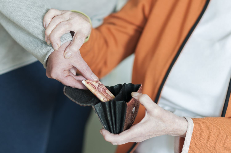 Tarp Vyriausybės strateginių projektų kitąmet – pensijų didinimas