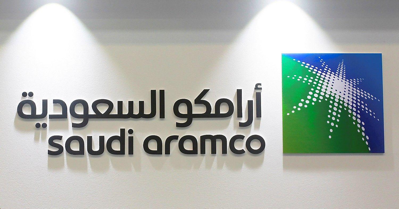 """Vakarai ragina """"Saudi Aramco"""" rengti IPO, o ne parduoti akcijas Kinijai"""