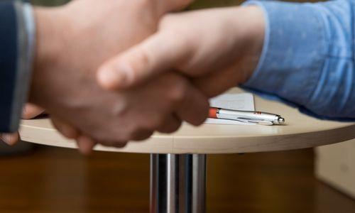 Paprastės verslų įsigijimas:lengvina biurokratines procedūras