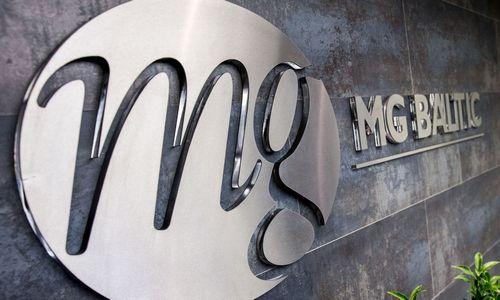 """Užbaigtas korupcijos tyrimas dėl """"MG Baltic"""" ir dviejų politinių partijų"""