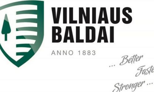 """""""Vilniaus baldai"""" 66% išaugino pelną"""