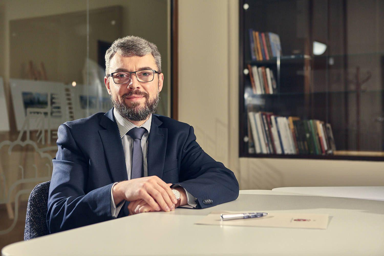 Kauno savivaldybė jungiaįmonių klientų aptarnavimo centrus