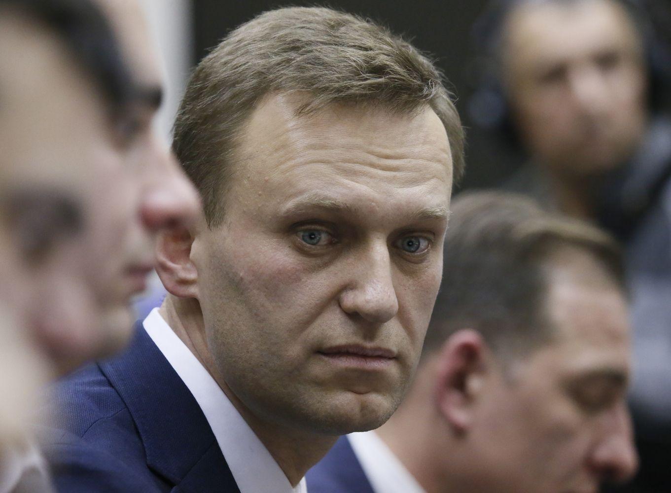 Putino perrinkimui pasiruošta, žiemos šventės rusams – ramios