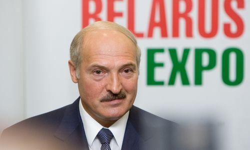 Nuo Naujųjų Baltarusijoje be vizos bus galima pabūti ilgiau