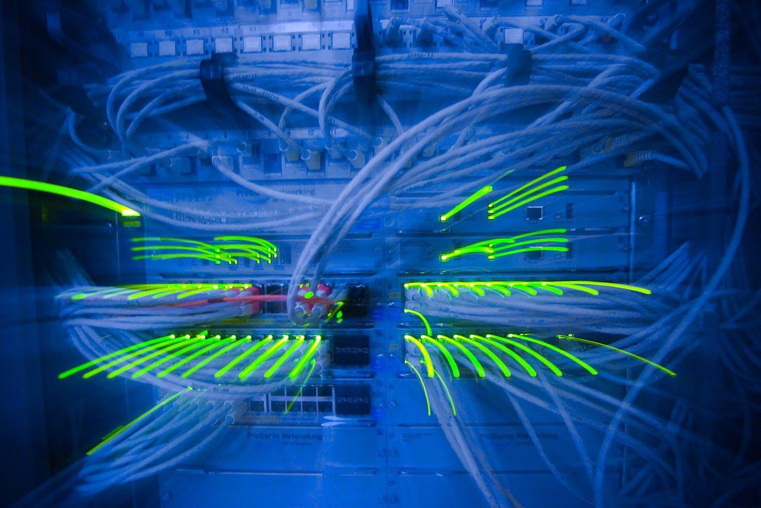 Bendrasis duomenų apsaugos reglamentas Lietuvoje: IT aspektai