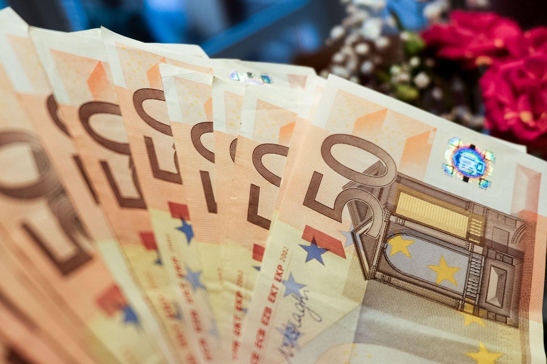Euras2018-uosius pradeda 3 metų aukštumose