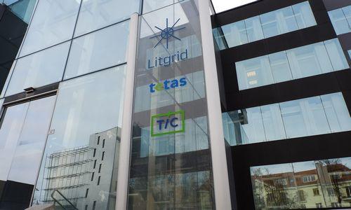 """""""Lietuvos energija"""" kviečia NT plėtotojus teikti siūlymus dėl naujo biuro"""