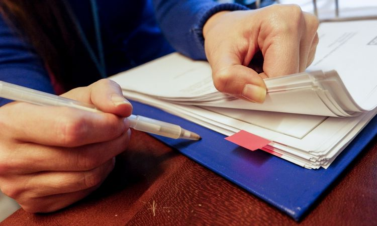 Bendrasis duomenų apsaugos reglamentas: kodėl keičiasi ir ką verta žinoti?