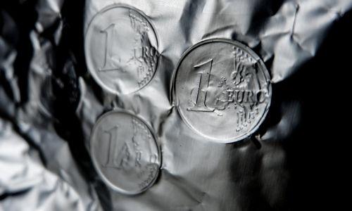Trečios pakopos pensijų fondų grąžos 2017 m.