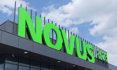 Lietuviai įsigijo NT vystytoją su sklypu Kijevo centre