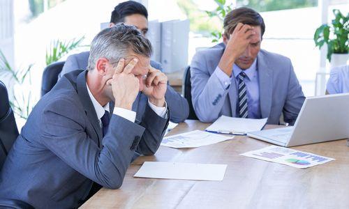 Panaikinus PNPD mažėja alga – kaip paaiškinti darbuotojams
