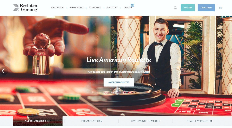 Latvijoje azartinių lošimų IT bendrovė kuria 1.600 darbo vietų