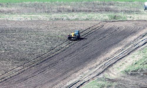 EBPO nurodymu pakeisti reikalavimai žemę įsigyjantiems užsieniečiams