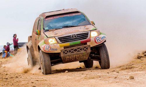 Dakaro savaitgalio maratonui pasibaigus, lietuviai vėl džiugina rezultatais