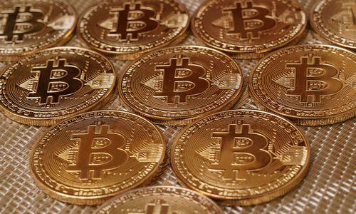 """Pakeitė pavadinimą į """"Blockchain Worldwide"""", akcijos šoko 125%"""