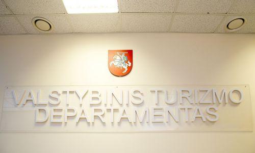 """Duomenis apie """"Travelonline Baltics"""" perduoda teisėsaugai, įtaria nusikaltimą"""