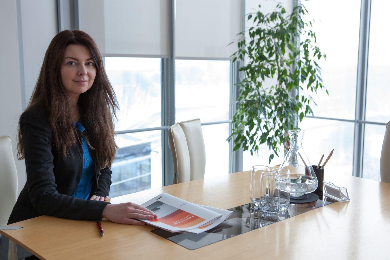 Akcinių bendrovių įstatymo pakeitimai: ką reikia žinoti