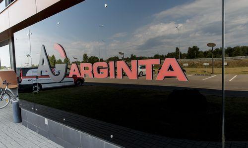 """""""Arginta Engineering"""" pardavimo užkulisiai: derėjosi su švedais, pardavė lietuviams"""