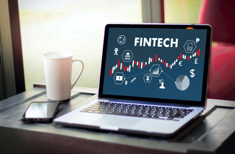 """Finansų ministerija: mes už """"blockchain"""""""