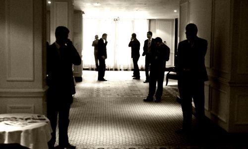 Teismo išvada: darbdaviai negali slapta stebėti darbuotojų