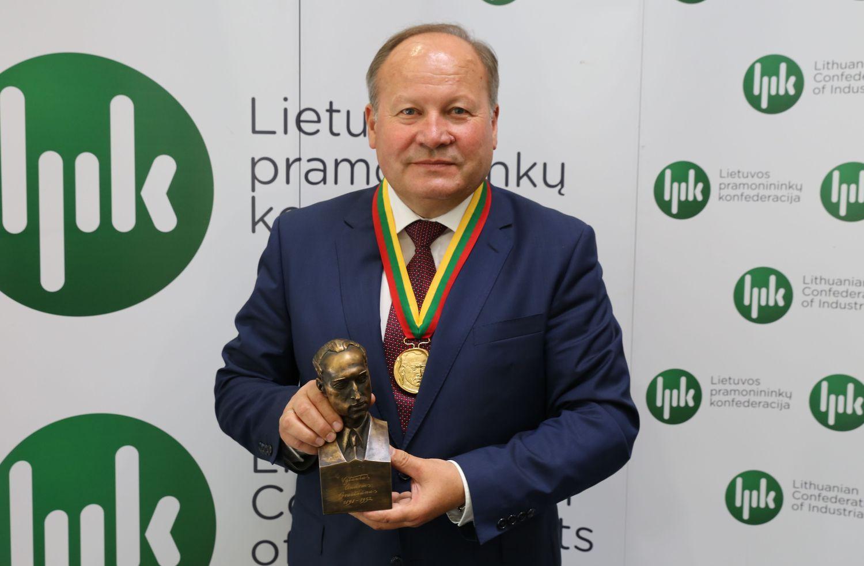 Kauno rajono biudžetas šoktelėjo beveik trečdaliu