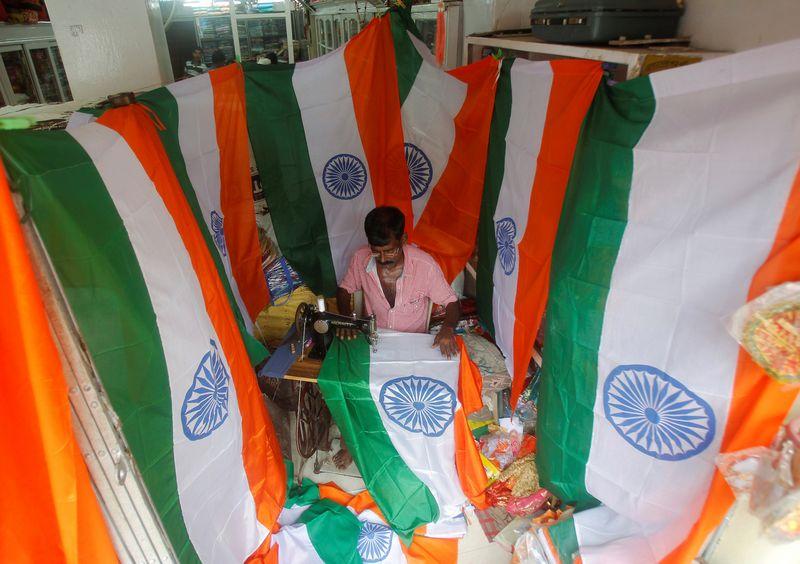 "Jayanta Dey (""Reuters"" / ""Scanpix"") nuotr."