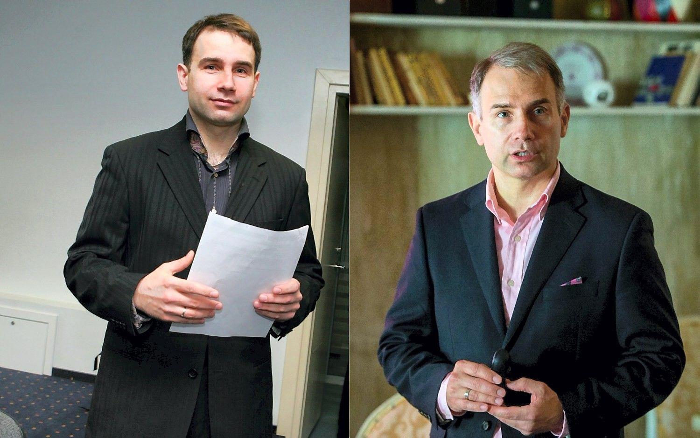 """""""Tele2"""" pajamas augino duomenų šuolis Lietuvoje ir ES"""