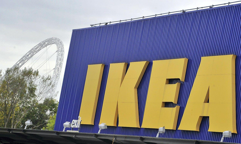 """""""IKEA Group"""" pirmą kartą įsigijo miškų JAV"""