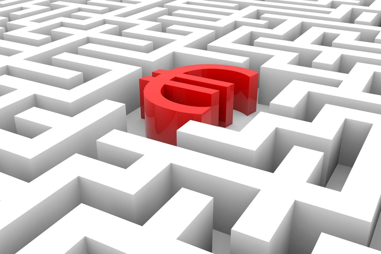 VMI pateikia šešias populiariausias mokesčių vengimo schemas