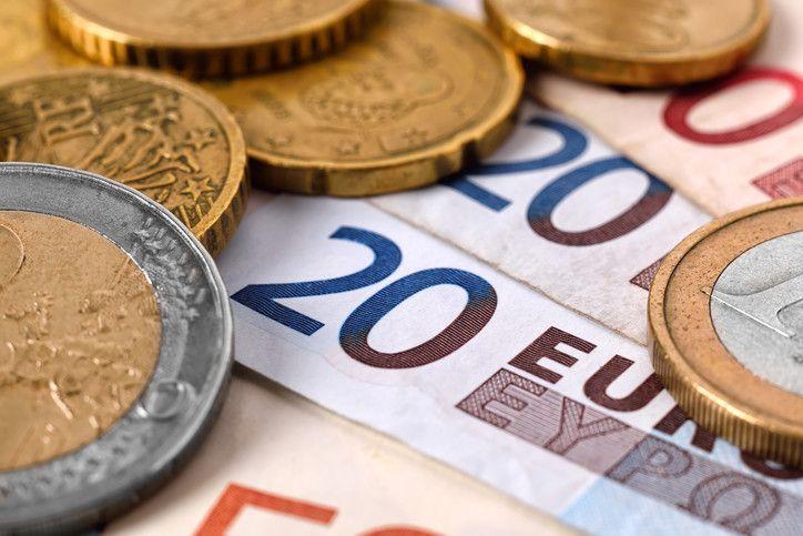 Aplinkosaugos projektui Lietuvoje– 10,2 mln. Eur
