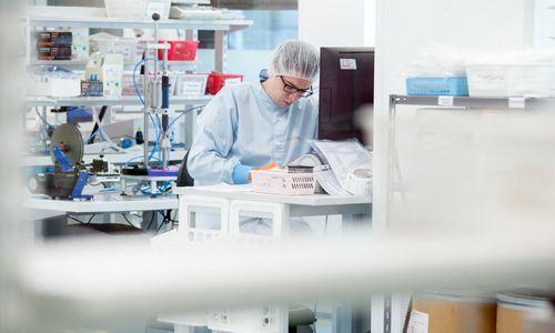 Bendradarbiavimo tyrimas: verslui trūksta žinių, mokslui – tinkamų partnerių