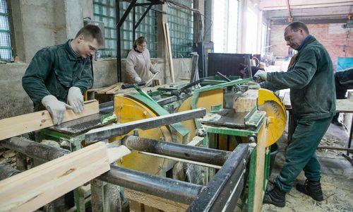 Su vyriausybės parama italai įrangos gamybą išaugino iki 2,3 mlrd. Eur
