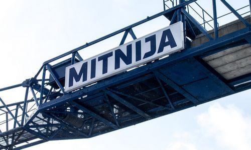 """""""Mitnija"""" pernaipardavimo pajamas augino 19%"""