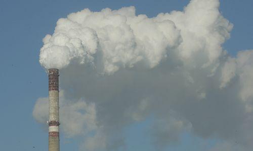 Nepritaria faktiniam atliekų deginimo uždraudimui