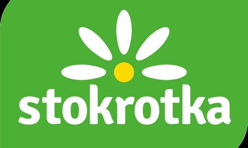 """""""Maximai"""" lenkų """"Stokrotkos"""" įsigijimas užtruks ilgiau"""