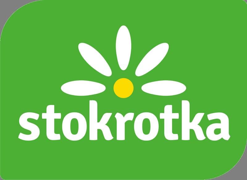 """""""Stokrotkos"""" nuotr."""