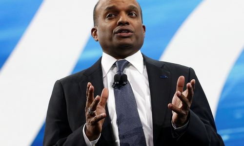 """Vienas """"Ford"""" vadovų atleistas dėl netinkamo elgesio"""