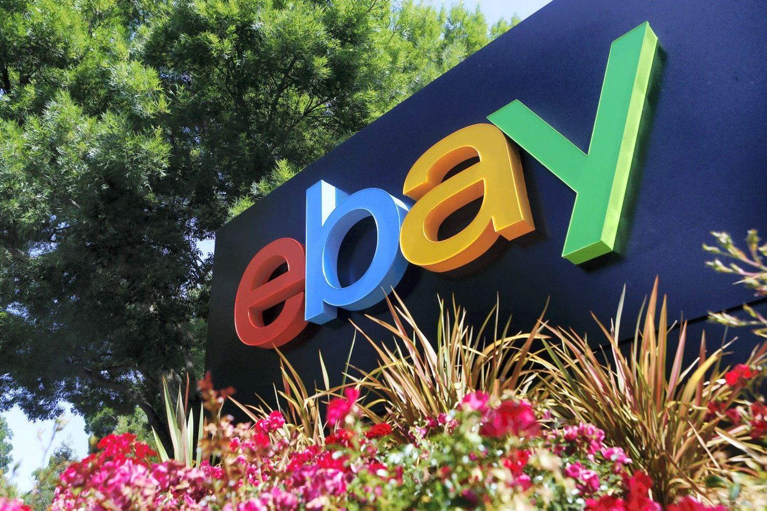 """""""EBay"""" perviliojo """"Twitter"""" viceprezidentą, pažers naujų funkcijų"""