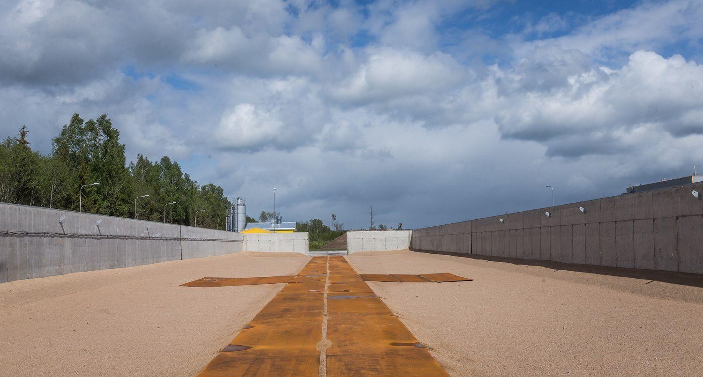 """""""Toksikos"""" patirtis: ES direktyva sako viena, Lietuva kartais išgirsta kita"""