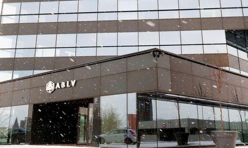 """Indėlius iš Latvijos""""ABLV Bank"""" atgaus per 23.000 klientų"""