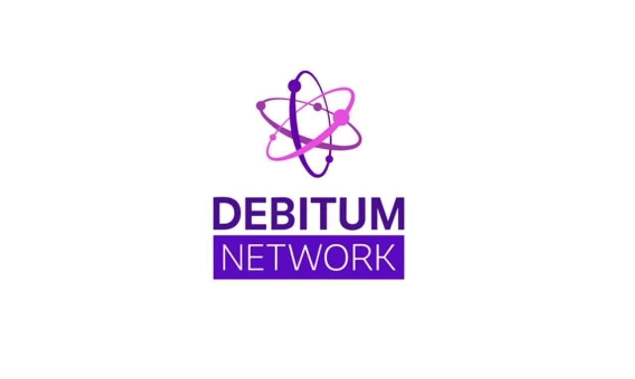 """Lietuvių su partneriais kuriamas """"Debitum Network"""" per ICO pritraukė 17,7 mln. USD"""