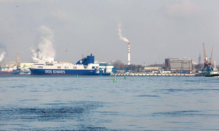 Privatizacija Lietuvoje vieniems sudaužė viltis, kitiems atvėrė galimybes