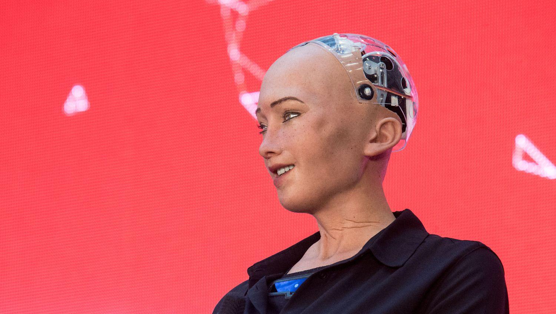 Nepaperkami audito robotai patikrins kiekvieną operaciją