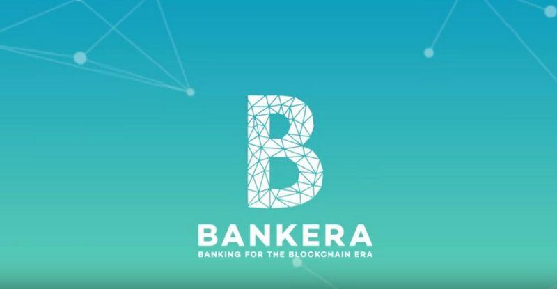 """Bankeros"" nuotr."