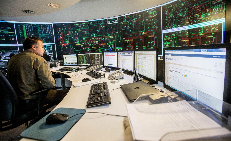 """""""EnergyTech"""" į energetiką trauks talentus ir inovacijas"""