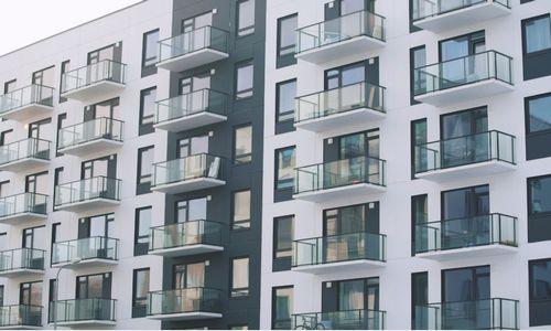 """Paskutiniuoju """"B23"""" etapu Avulis rinkai pasiūlys 120 butų"""