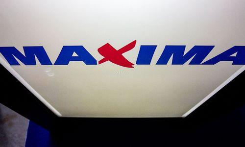 """""""Maxima"""" svarsto apie obligacijas"""